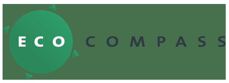 Eco-Compass-logo
