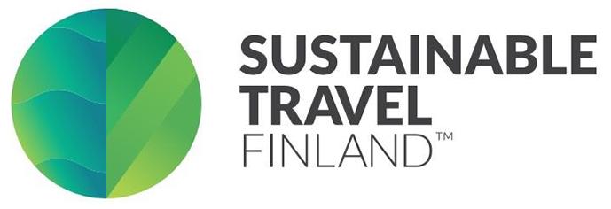 Sustainable-Travel-Finland-logo