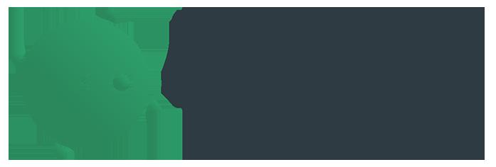 Ekokompassi-logo