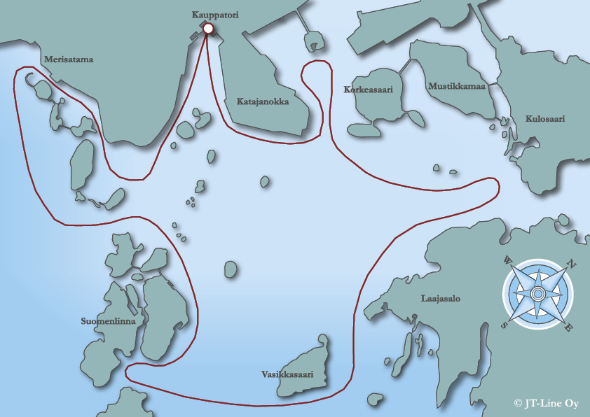Helsinki-risteily-1,5-tuntia-B-iso