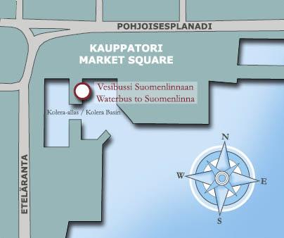 Kauppatori-linjalaituri-kartta3