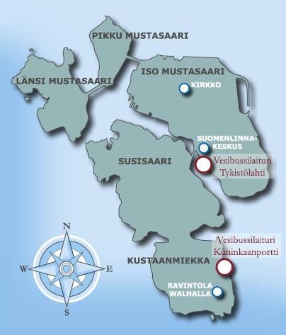 Linjalaiturit-Suomenlinna-fin2
