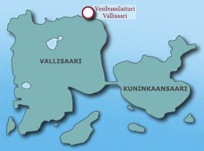 Linjalaituri-Vallisaari-fin2